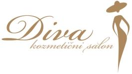 Kozmetični salon Diva